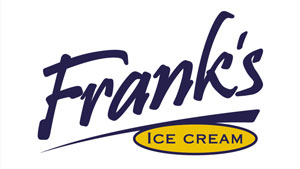 Franks Ice Cream