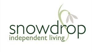 Snowdrop Independent Living