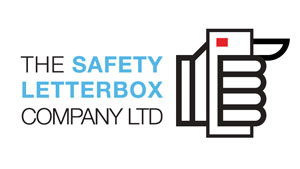 Safety Letterbox