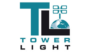 Towerlight