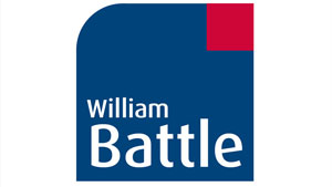 William Battle